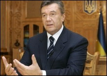 Газотранспортная система останется в собственности Украины - 20070205195820344_1