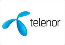 Telenor просит проверить решения украинских судов - 20070207210719590_1