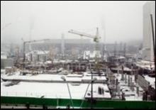 Киевсовет обещает построить новый стадион к Евро-2012 - 20070208211216491_1