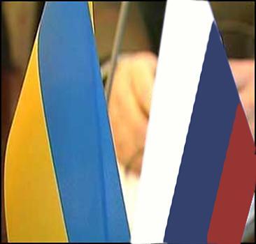 В списке персон нон-грата для России 49 видных украинцев? - 2007020920233435_1
