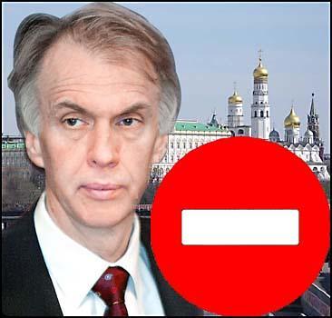 В список персон нон-грата в России добавлен Огрызко? - 20070212141845629_1