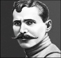 Чапаев погиб из-за предательства жены - 20070213121631922_1