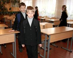 Киевские школы закрыли на карантин - 2007021600130711_1