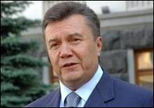 Действия Януковича одобряет половина украинцев - 20070216002037275_1