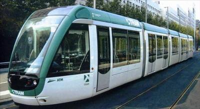 В киевском метро появятся новые поезда - 2007021711394056_1