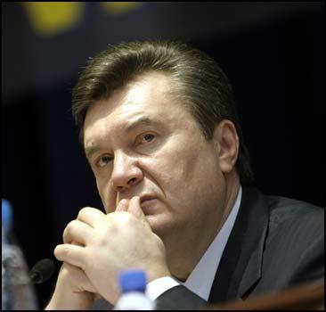 Ответственность за тарифы Янукович берет на себя?! - 20070221193401669_1