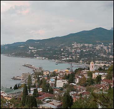 Москва вложит в Крым миллиарды - 20070221193448263_1