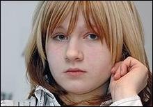 Суд отклонил иск школьницы, оскорбленной теорией Дарвина - 20070221193747341_1