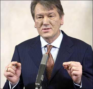 Президент назвал главные задачи Украины - 2007022219160284_1