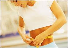 Сидеть на диете и заниматься спортом ради стройной фигуры бессмысленно - 20070222191900883_1