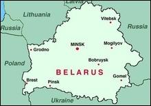 Беларусь просит у России в долг $1,5 млрд - 2007022219202078_1