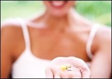 Оральные контрацептивы снижают риск заболевания рассеянным склерозом - 20070222192118922_1
