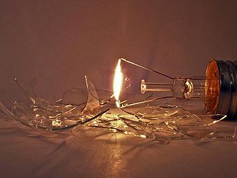 Американец нажег электричества на 24 миллиарда долларов - 20070222192325136_1