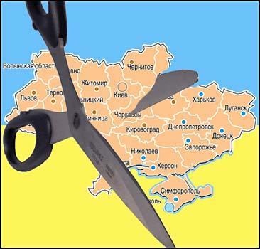 Украина приближается к политической катастрофе?! - 20070226200744963_1