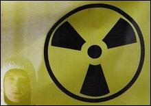 Иран потратит на новые АЭС $1,3 млрд - 20070226201536905_1