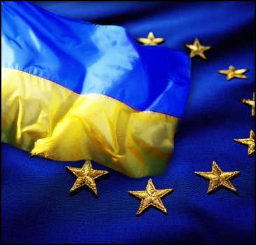 """Меркель """"прикрыла"""" Украине """"окно в Европу"""" - 2007022820252777_1"""