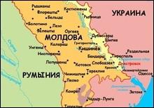 Румыния не признает существование молдавского этноса - 20070228203306432_1
