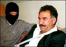 Отравлен лидер курдских сепаратистов - 20070301204219766_1