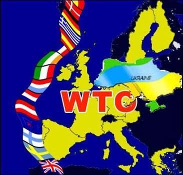 """Путь Украины к """"свободе"""" лежит через ВТО - 20070302201710574_1"""
