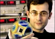В Британии создана пленка толщиной в один атом - 20070304213430673_1