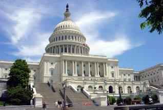 Конгресс США поддержал вступление Грузии и Украины в НАТО - 20070307215436549_1
