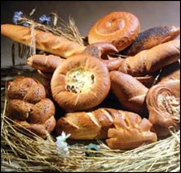 Снова подняли цены на хлеб! - 20070308221234122_1