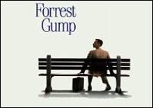 История Форреста Гампа еще не закончена - 2007030822230497_1
