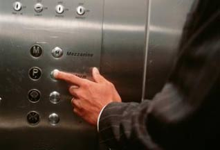 В Донецкой области появились умные лифты - 20070308222918728_1
