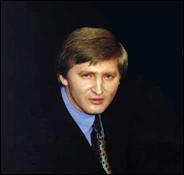 """Forbes назвал """"самых бедных"""" украинцев - 20070309194403464_1"""