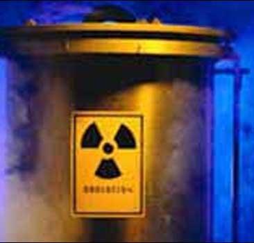 Известные политики приторговывали ураном - 20070309202737513_1