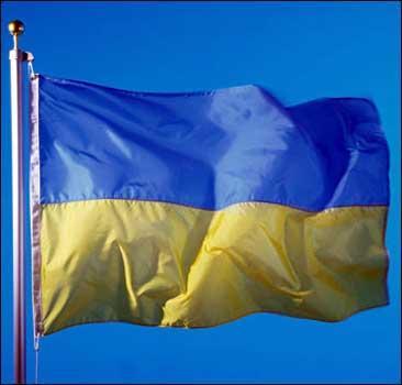 Села заявляют о выходе из состава Украины! - 20070309202952299_1