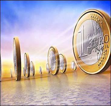 Потоки денег в Украину удваиваются - 20070309203313149_1