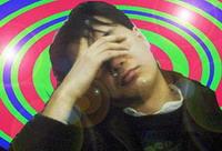 Недосыпание сильно влияет на духовность человека - 20070312001834962_1
