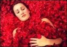 Нюхая розы, можно учиться во сне - 20070312204122978_1