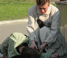 Равнодушие врачей убило пациента - 20070313164537828_1