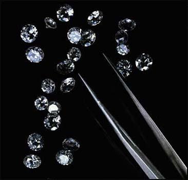 Алмазную столицу мира обокрали - 20070313165525252_1