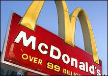 """McDonald""""s требует изменить словари английского языка - 20070320183405494_1"""