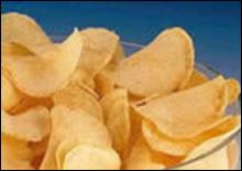 Упаковки чипсов, сухариков и майонеза могут стать причиной рака - 20070321161505707_1