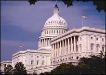 Конгресс США проголосовал за вывод войск из Ирака до осени 2008 года - 20070323231757517_1