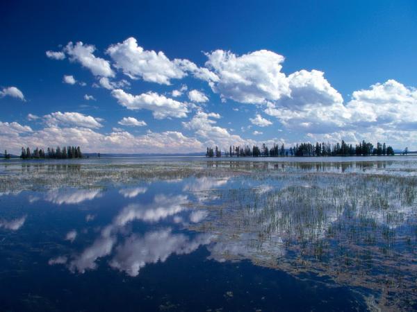 Красоты природы.... - 20070326170603531_2