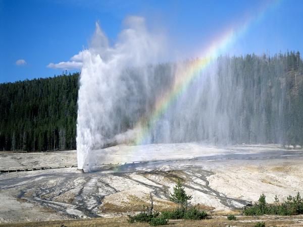 Красоты природы.... - 20070326170603531_3