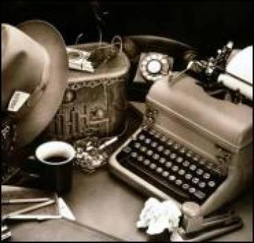 В Украине открывается школа журналистики - 20070328113938368_1