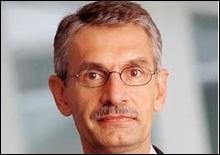 В Германии арестован член правления концерна Siemens - 20070328114448332_1