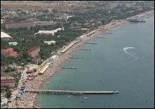 Крым подарил Лужкову четыре санатория - 20070328114652998_1