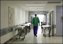 Украинцы больше всего боятся заболеть туберкулезом - 20070328114801844_1