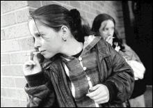 Половина украинцев никогда не курили - 20070328114858332_1