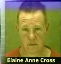 Предпологаемый педофил оказался женщиной - 2007033014254696_1