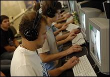 Украина на 75-м месте в мире по уровню развития информационных технологий - 20070330233826967_1