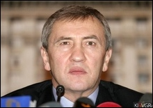 Черновецкий призывает киевлян соблюдать спокойствие и порядок - 20070330233936239_1