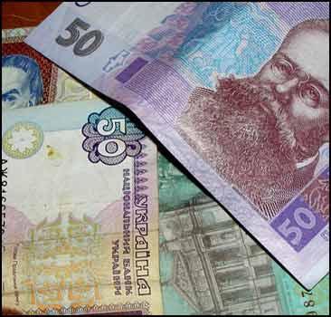 Стипендия студентов составит 500 гривен - 20070403224313214_1